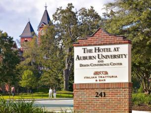 the-hotel-at-auburn-university